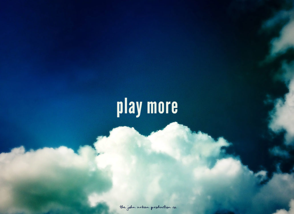 play more 39