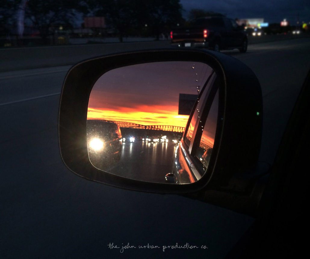 mirror-sunset_8297