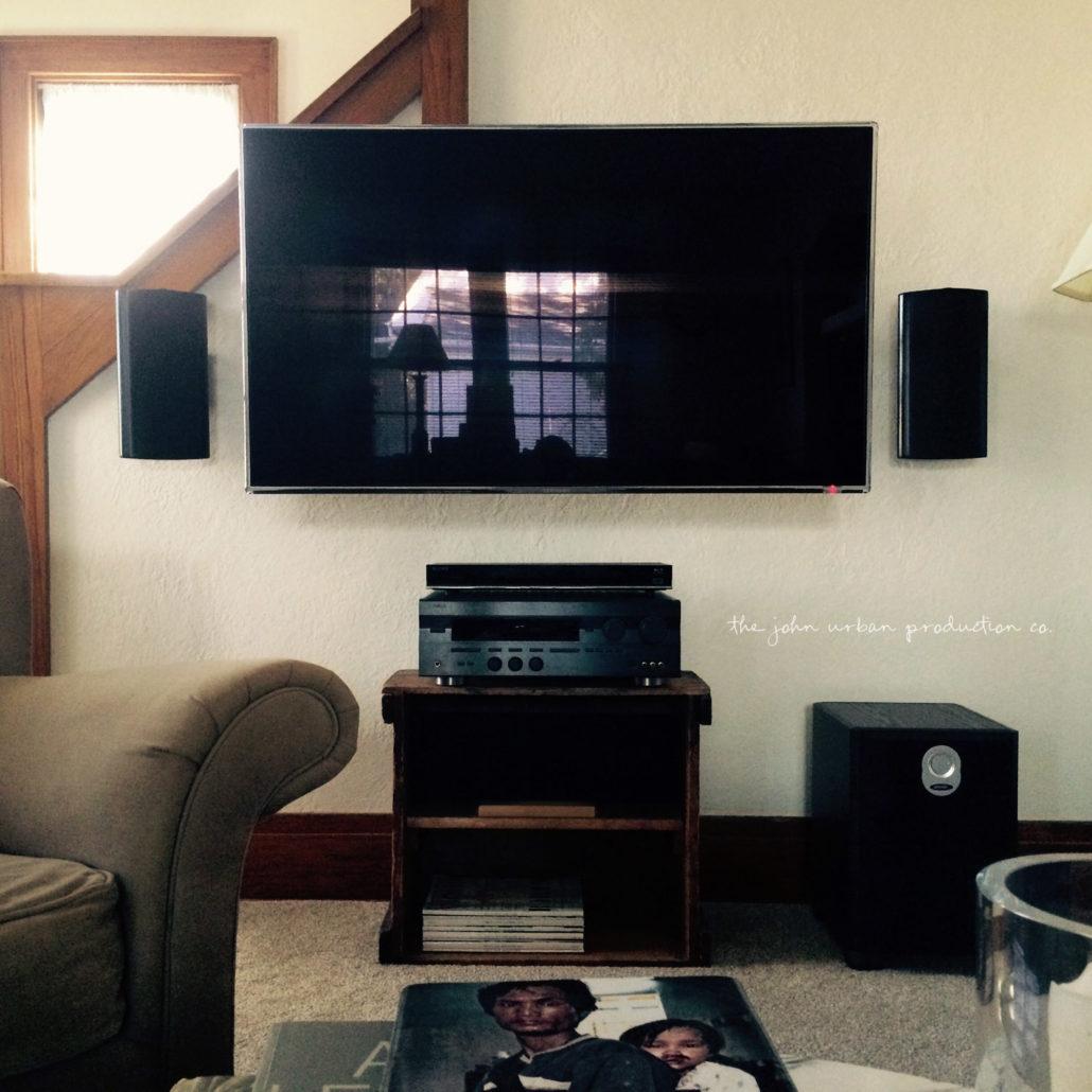 liv-rom-wall-tv